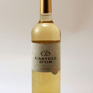 White wine from 0r